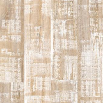 Пробковый пол Corkstyle Wood XL Color Dolomit White (замковый)