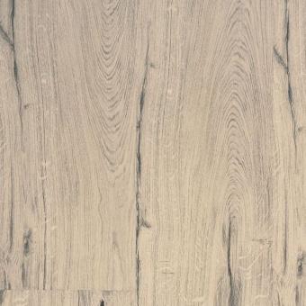 Пробковый пол Corkstyle Wood Stone Oak Limewashed (клеевой)