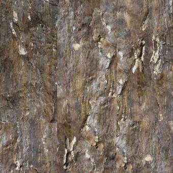 Пробковый пол Corkstyle Fantasy & Stone Fossil (замковый)