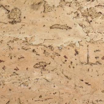 Пробковый пол Viscork Artwall NATURA YS15 007