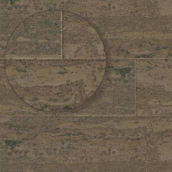 Пробковый пол Corkstyle CorkPRO Comprido Marsh (замковый)
