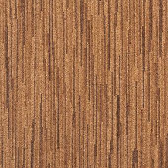 Пробковый пол Corkstyle Natural Cork Mikado (замковый)
