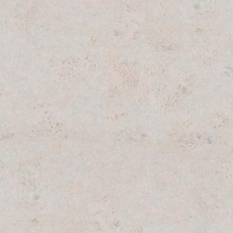 Пробковый пол Corkart Lite CK3 319v WN