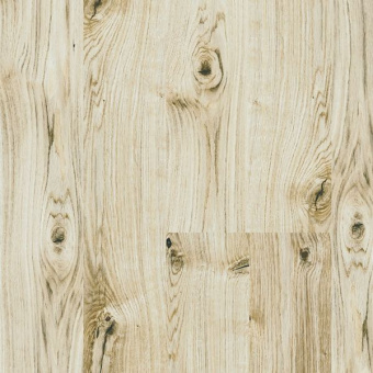 Пробковый пол Corkstyle Wood Oak Virginia White (клеевой)