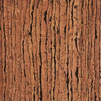 Пробковый пол Corkstyle Natural Cork Tigre с фаской (замковый)