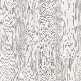 Пробковый пол Corkstyle Wood XL Oak Blaze (клеевой)