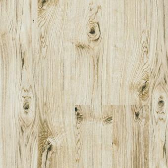 Пробковый пол Corkstyle Wood Oak Virginia White (замковый)