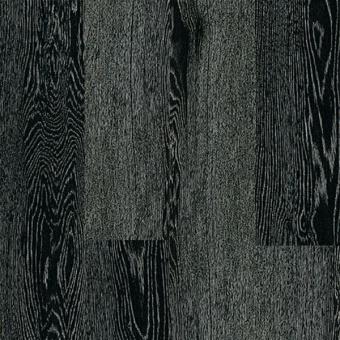 Пробковый пол Corkstyle Wood XL Oak Chalk (клеевой)