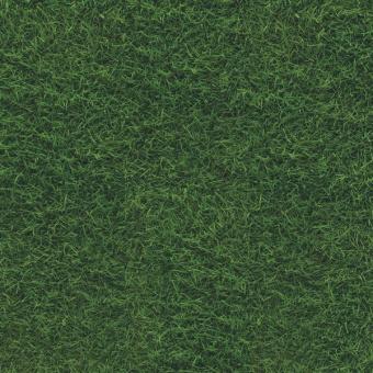 Пробковый пол Corkstyle Fantasy & Stone Green (замковый)