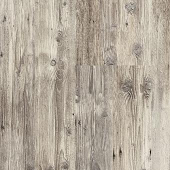 Пробковый пол Corkstyle Wood Larch Washed (клеевой)