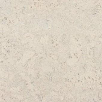 Пробковый пол Corksribas Naturcork ICEBERG WHITE