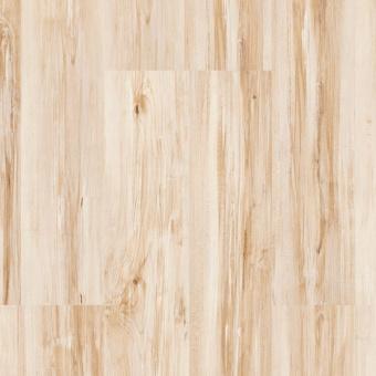 Пробковый пол Corkstyle Wood Maple (замковый)
