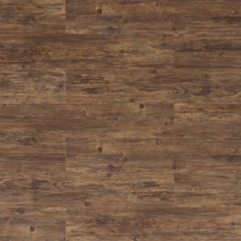 Пробковый пол Wicanders Hydro Cork Collection SAWN BISQUE OAK B5P3001