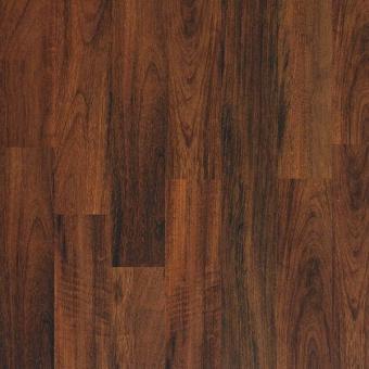 Пробковый пол Corkstyle Wood Merbau (клеевой)