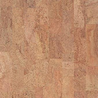 Пробковый пол Corkstyle Natural Cork Fantasie (клеевой)