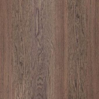 Пробковый пол Wicanders Artcomfort Wood BLAZE OAK D836 003