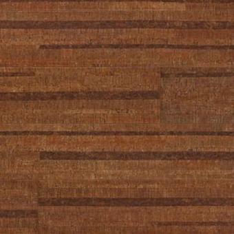 Пробковый пол Wicanders Cork Plank LANE CHESTNUT C83S 001