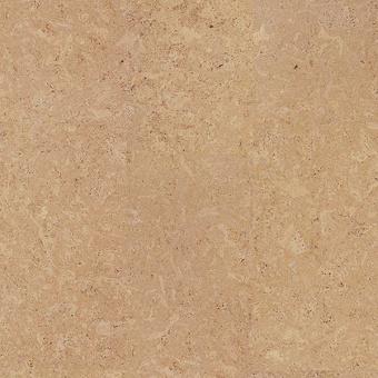 Пробковый пол Corkstyle EcoCork Madeira Sand (клеевой)