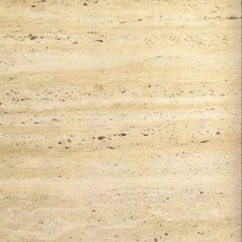 Пробковый пол Corksribas E-Cork Exclusive Stones TRAVERTINO SERRADO