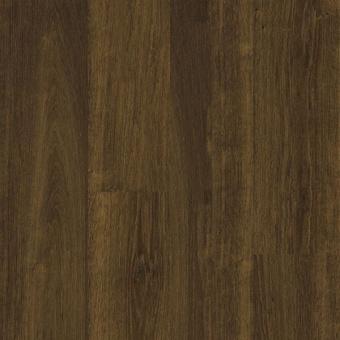 Пробковый пол Corkstyle Wood XL Oak Mocca (клеевой)