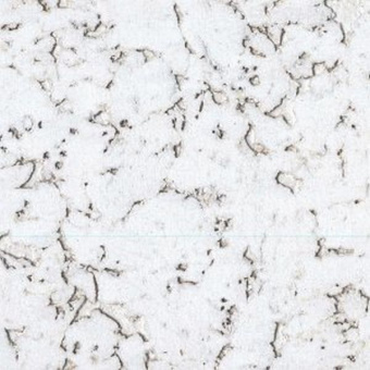 Пробковый пол Corksribas Decork CONDOR SNOW