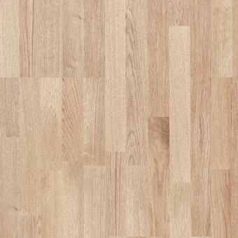 Пробковый пол Corkstyle Wood Oak Washed (замковый)