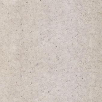 Пробковый пол Corkart Lite CK3 209w WC