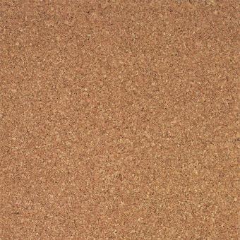 Пробковый пол Corkstyle EcoCork Mono (клеевой)