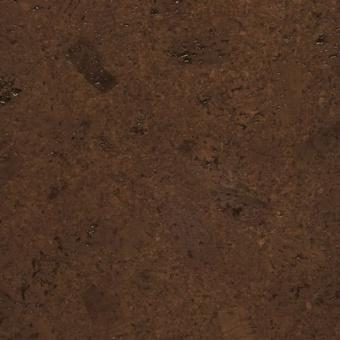 Пробковый пол Corkart Colors PK3 319v MT-6.0