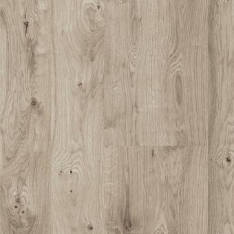 Пробковый пол Corkstyle Wood Oak Grey (замковый)
