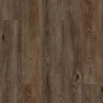 Пробковый пол Wicanders Vanilcomfort SMOKED RUSTIC OAK B0U4001