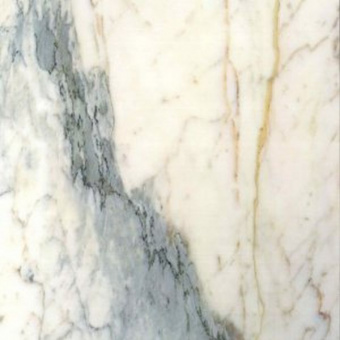 Пробковый пол Corksribas E-Cork Exclusive Stones WHITE MARBLE