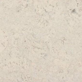 Пробковый пол Corksribas EZ-Cork ICEBERG WHITE