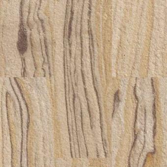Пробковый пол Corkstyle Fantasy & Stone Sandstone line (замковый)