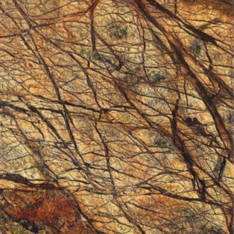 Пробковый пол Corksribas E-Cork Exclusive Stones FOREST