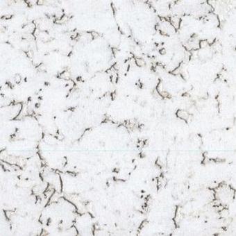 Пробковый пол Corksribas Decork CONDOR WHITE