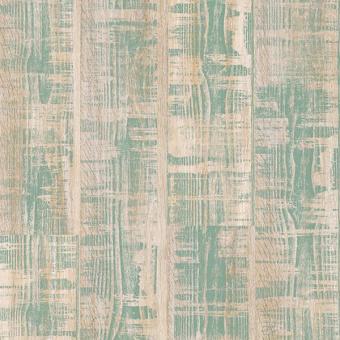 Пробковый пол Corkstyle Wood XL Color Quartzite Mint (клеевой)