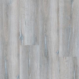 Пробковый пол Corkstyle Wood XL Oak Duna Grey (клеевой)