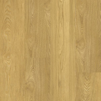 Пробковый пол Corkstyle Wood XL Oak Deluxe (клеевой)