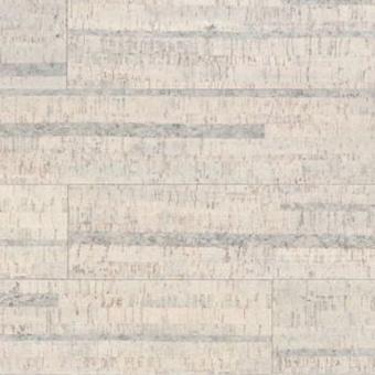 Пробковый пол Wicanders Cork Plank LANE TIMIDE C83R 001