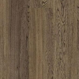 Пробковый пол Wicanders Artcomfort Wood NOUGAT OAK D834 003
