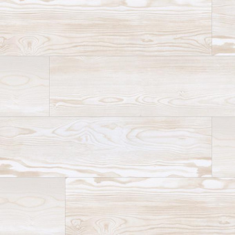 Виниловая плитка Gerflor Creation 55 Exсlusive Edition 0816 North Wood Macchiato