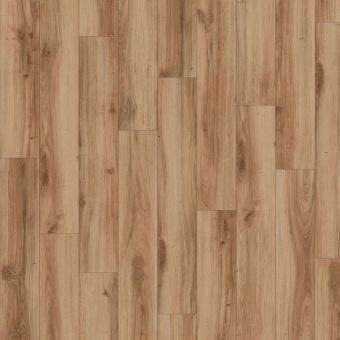 Виниловая плитка Moduleo Select Classic Oak 24844