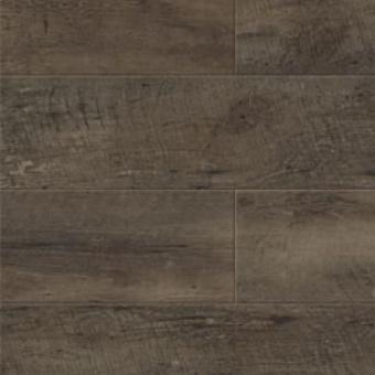 Виниловая плитка Gerflor Creation Authentic 0554 Colombus