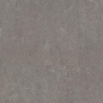 Виниловая плитка Gerflor Creation 70 Clic System Mineral 0087 Dock Taupe