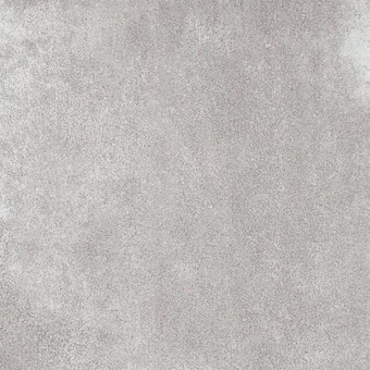 Виниловая плитка Forbo Effekta Professional 4071 T Silver Metal Stone PRO