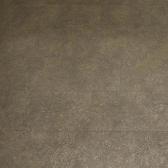 Кварцвиниловая плитка FineFloor FF-1500 Stone Глэм Раст/Санторини FF-1593