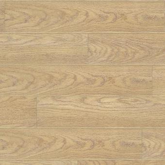 Виниловая плитка Gerflor Creation 70 Clic System Wood 0272 Sorb