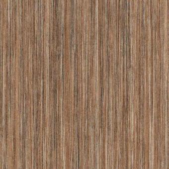 Виниловая плитка Forbo Effekta Professional 4055 P Natural Linea PRO