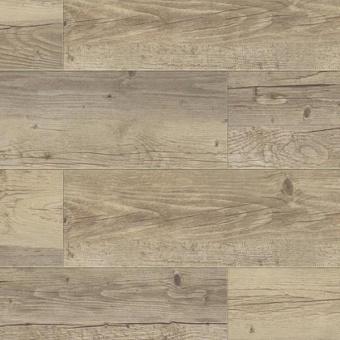 Виниловая плитка Gerflor Creation 55 Click System Wood 0455 Long Board